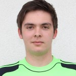 Sebastian Gruber