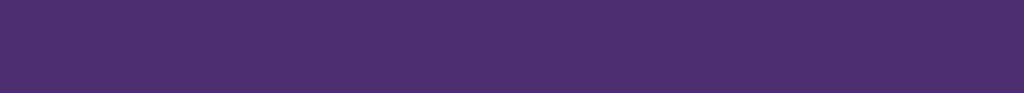 Union Esternberg - 1952 - Violett sind wir bekleidet