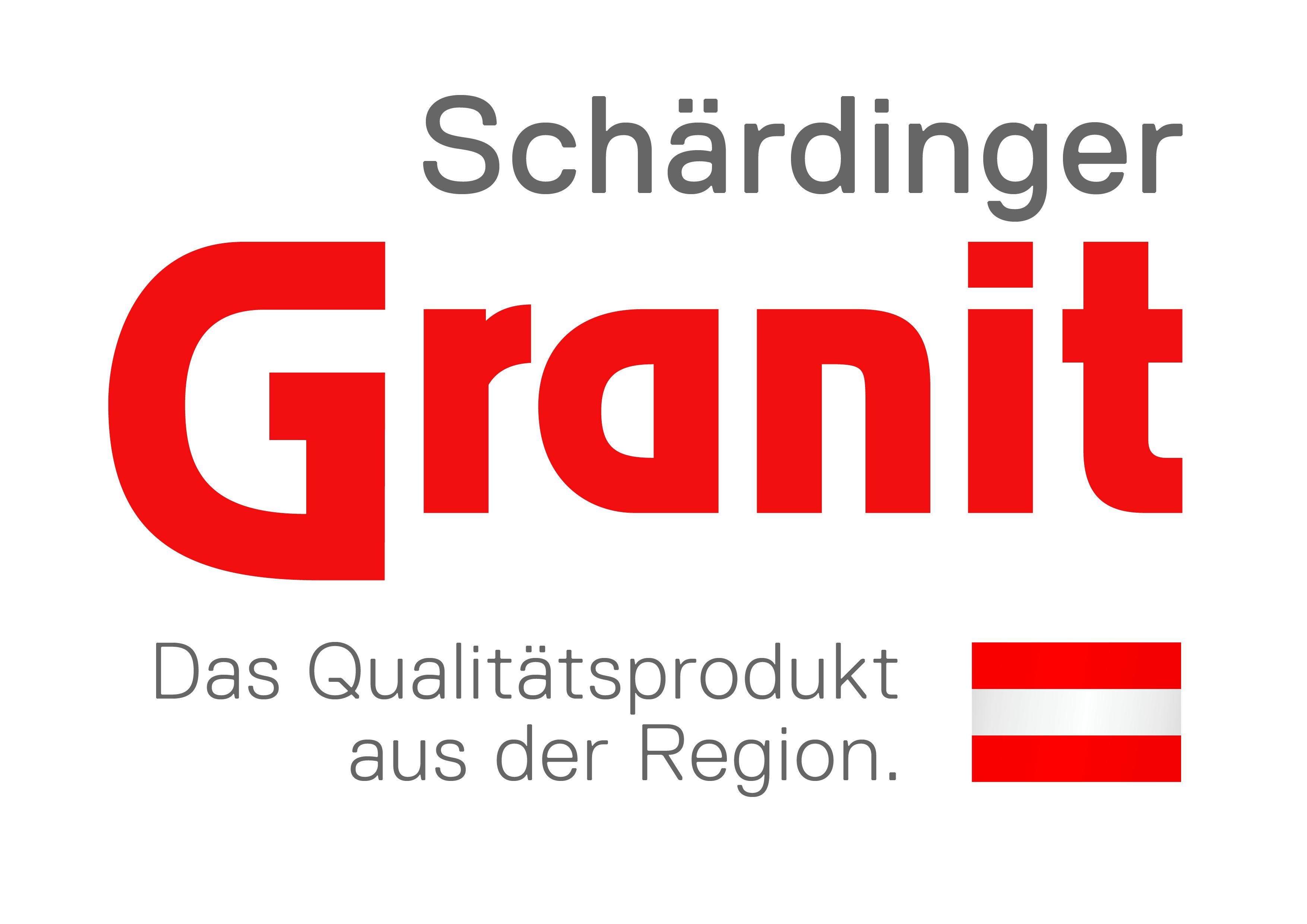 Sponsoren-Schaerdinger-Granit