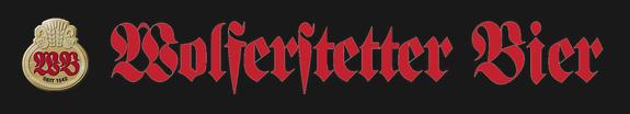 2016-05-28-Wolferstetter
