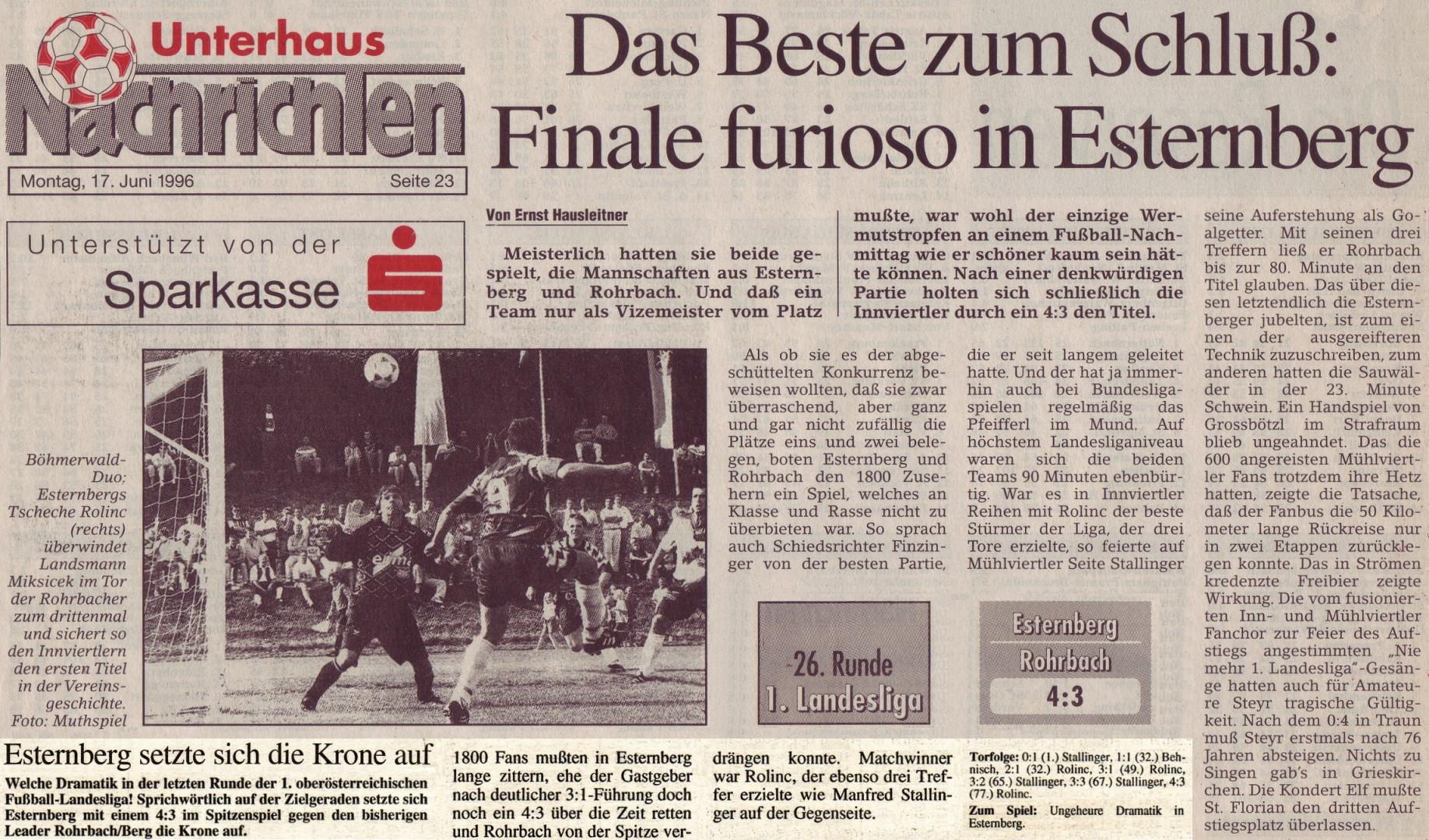 1996-06-15-SVE-Rohrbach-8