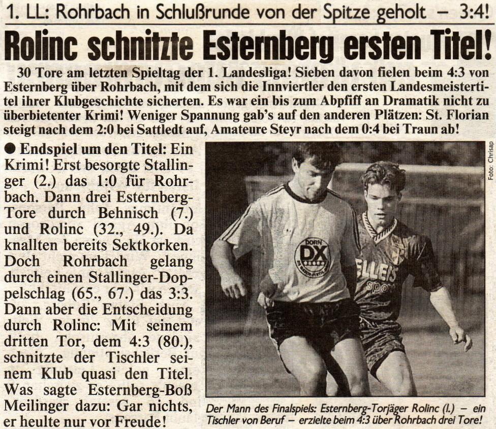 1996-06-15-SVE-Rohrbach-9