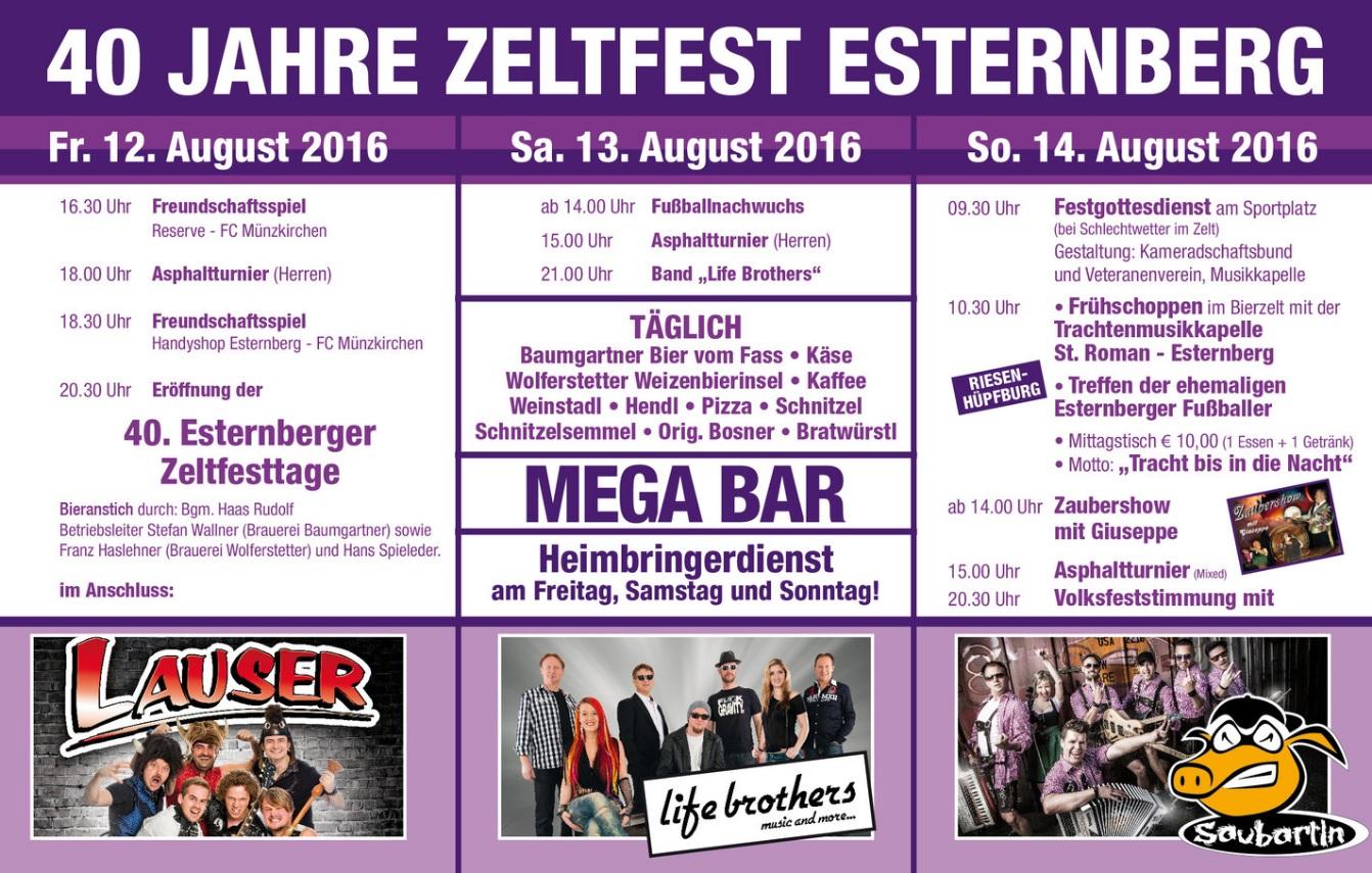 2016-40-jahre-zeltfest-programm
