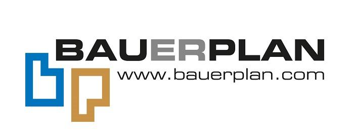 Sponsoren - Bauerplan