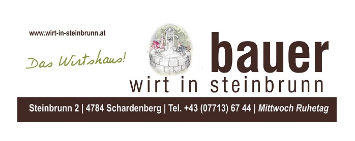 Sponsoren - GH Bauer