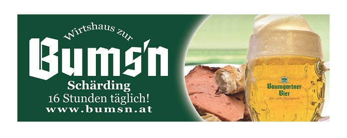 Sponsoren - GH Bumsn