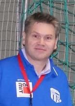 2013-12-29-hallencup-u12-finale-175