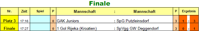2016-12-28-u13-finale-fin