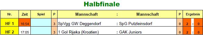 2016-12-28-u13-finale-hf