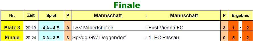 2016-12-29-u14-finale-finale