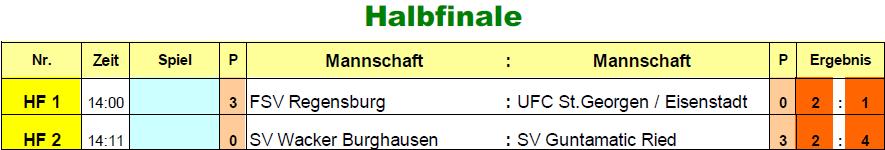 2017-01-04-u11-finale-hf