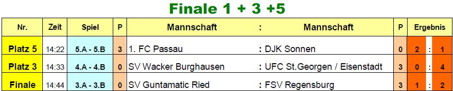 2017-01-04-u11-finale