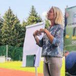 Mag. Gudrun Bertignoll